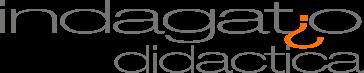 Indagatio Didactica