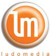 Ludomedia
