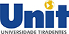 Universidade Tiradentes