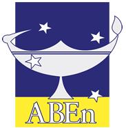 Associação Brasileira de Enfermagem