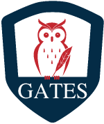GATES – Global Association for Technology
