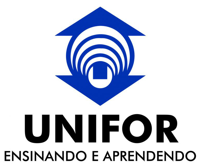 Universidade de Fortaleza