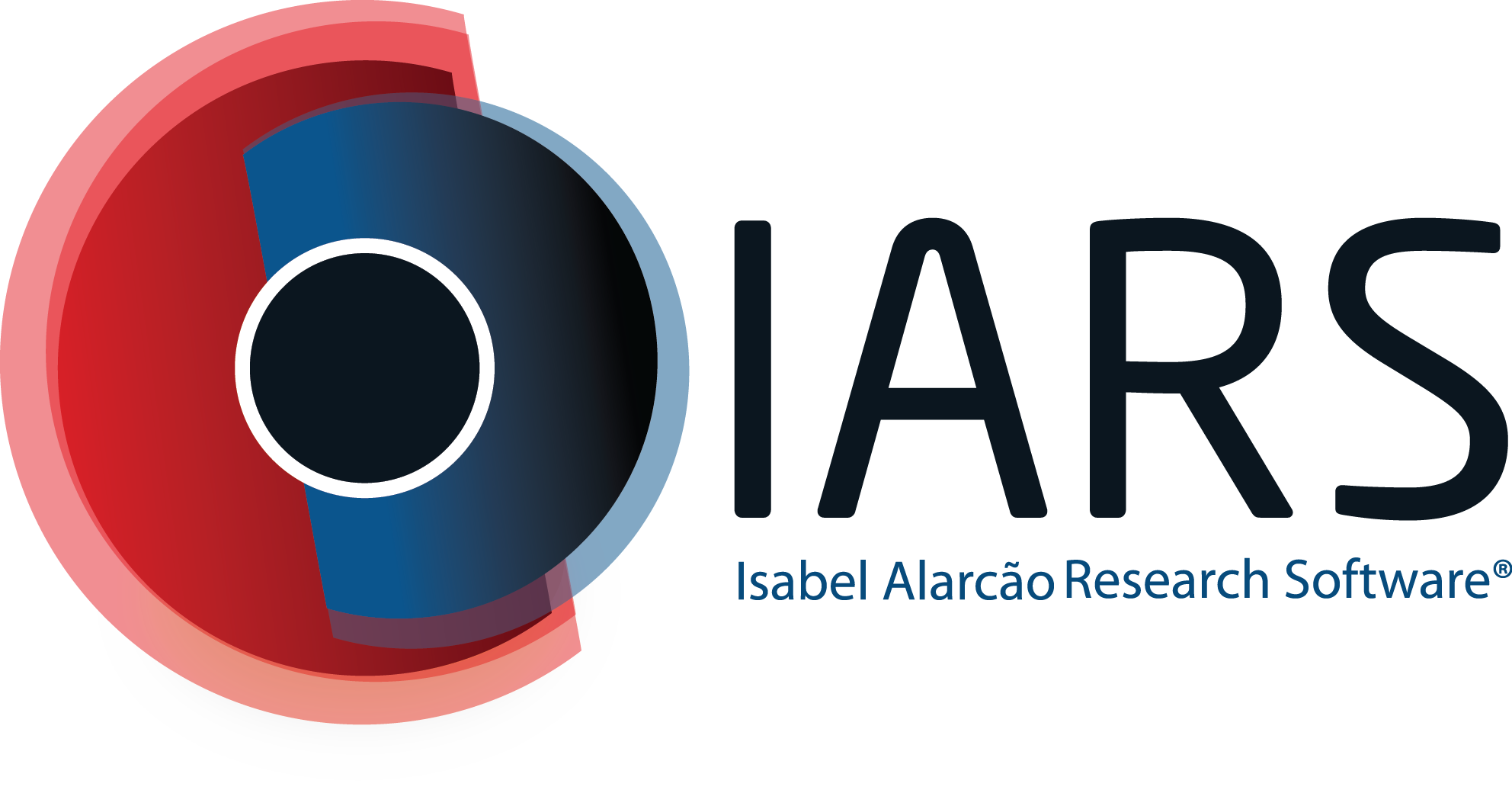 Isabel Alarcão Research Software