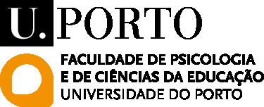 Faculdade de Psicologia e Ciências de Educação da Universidade do Porto