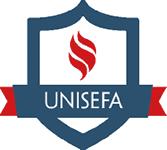 União Superior de Educação e Formação Avançada