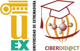 Universidade da Extremadura