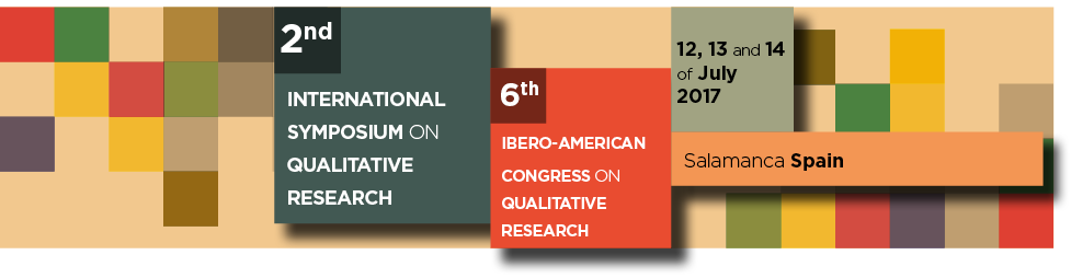 Ibero-American Congress on Qualitative Research