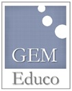 GEMEDUCO_Logo