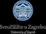 Uni.Zagreb