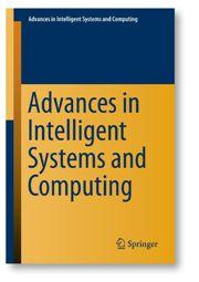 Springer Series AISC