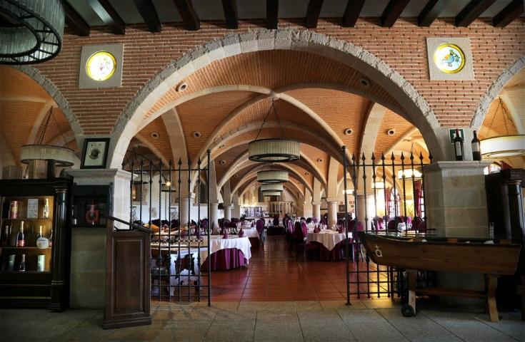 Abadá de Los Templários