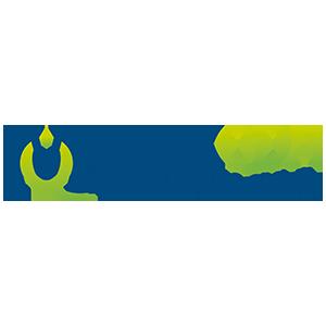 MAXQDA Sponsor CIAIQ2019