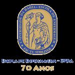 Escola de Enfermagem Universidade Federal da Bahia CIAIQ2019