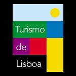 Turismo de Lisboa CIAIQ2019