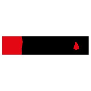Atlas.ti Sponsor CIAIQ2019