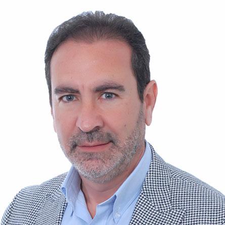 Oswaldo Lorenzo CIAIQ2020